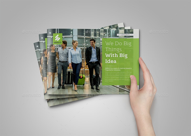 annual-business-landscape-brochure