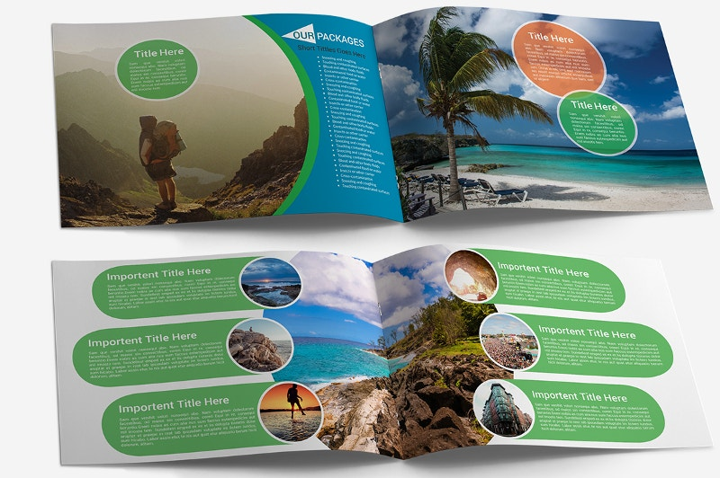 travel-agency-landscape-brochure