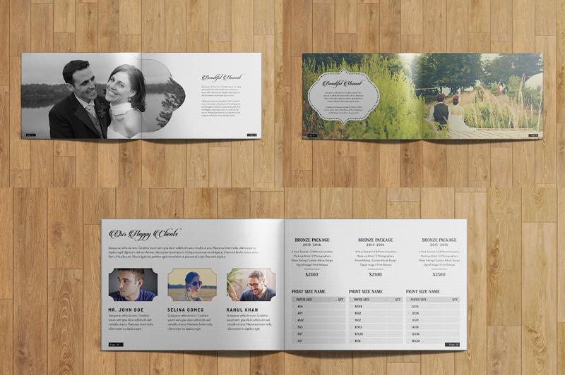 photographer-portfolio-landscape-brochure
