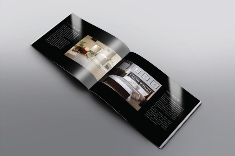 furniture-interior-catalog-brochure