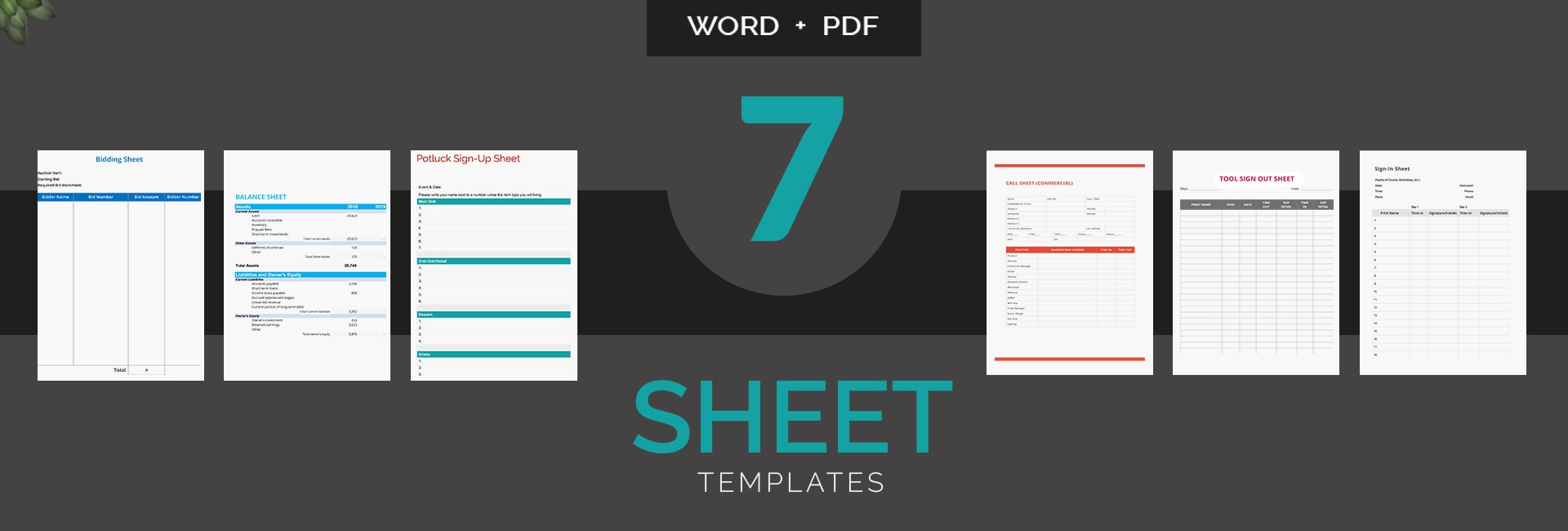 sheettemplatesbundle1