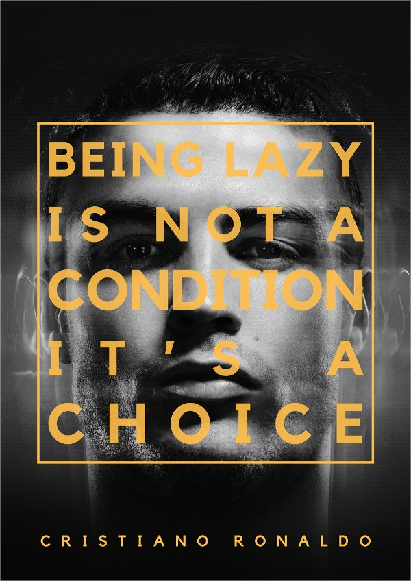motivational-poster-by-ronaldo