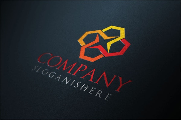 abstract chain consulting logo1