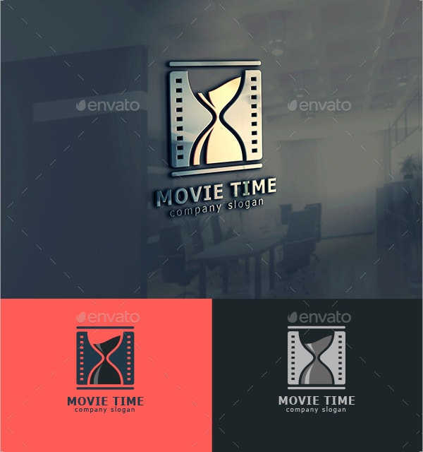 movie time logo1