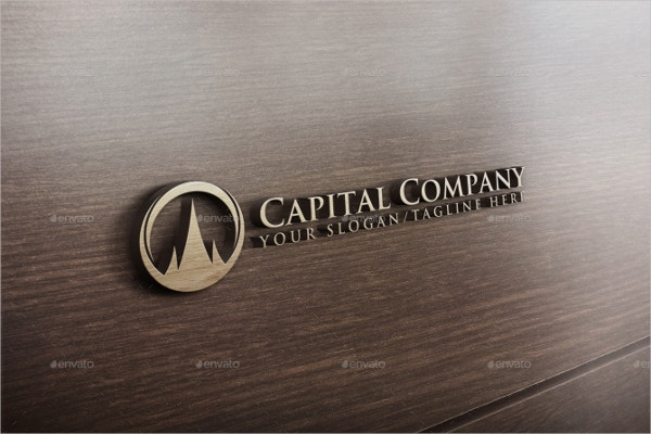 capital company logo1
