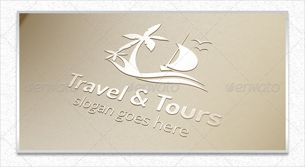 travel company logo1