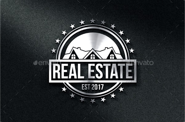 property real estate logo1