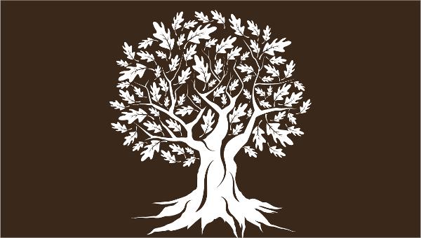 treesilhouetefeatureimage