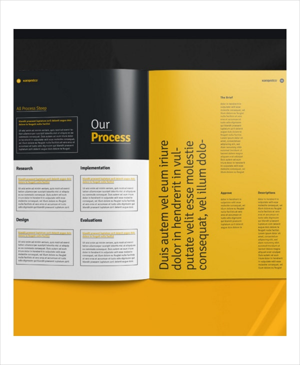 corporate-project-proposal-template