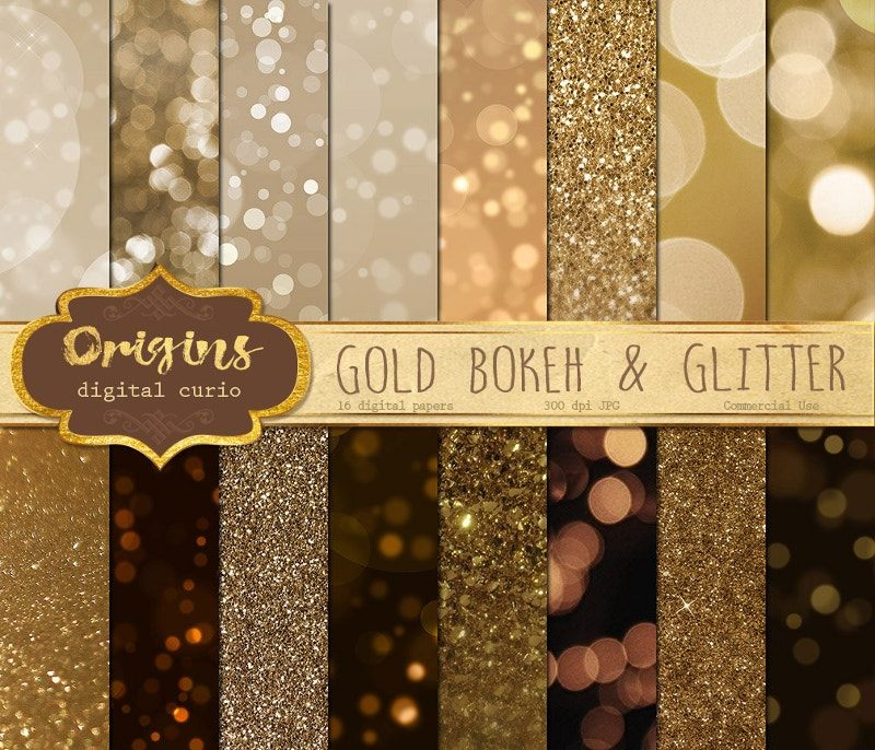 gold-bokeh-and-glitter-texture