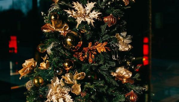 christmastreetemplate