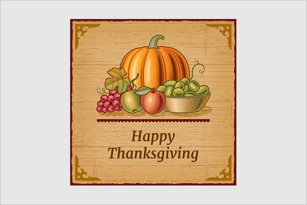 printable-thanksgiving-greeting-card