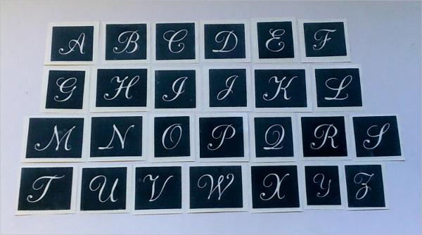 alphabet-capital-letter-stencils