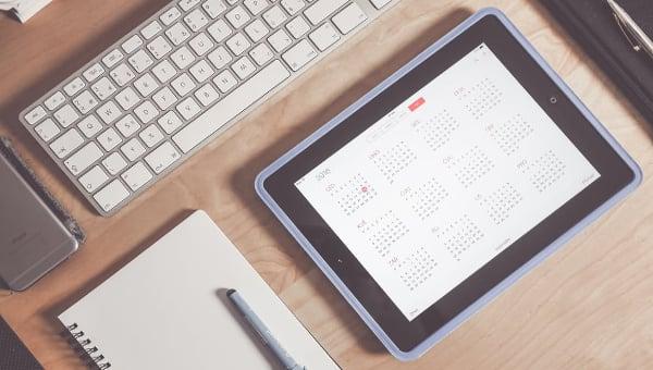 calendartemplates