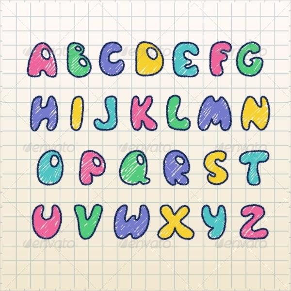 english-alphabet-letter-stencil