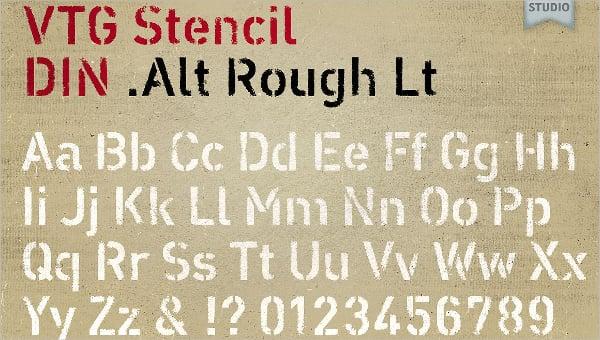 letterstencilfeatureimage