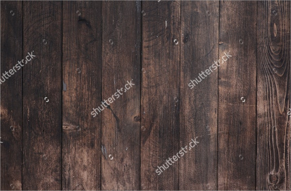 tree trunk wood texture