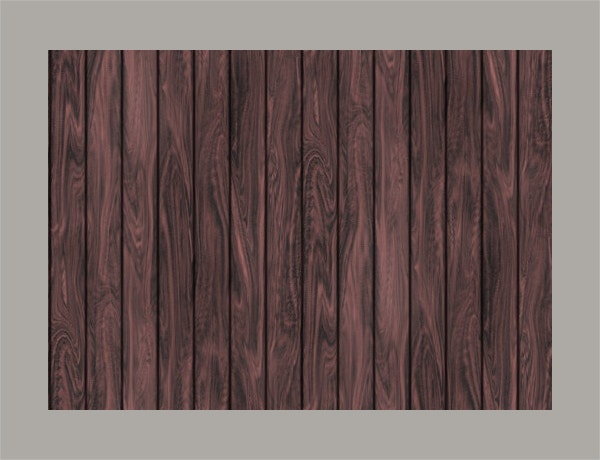 Dusty Wood Texture