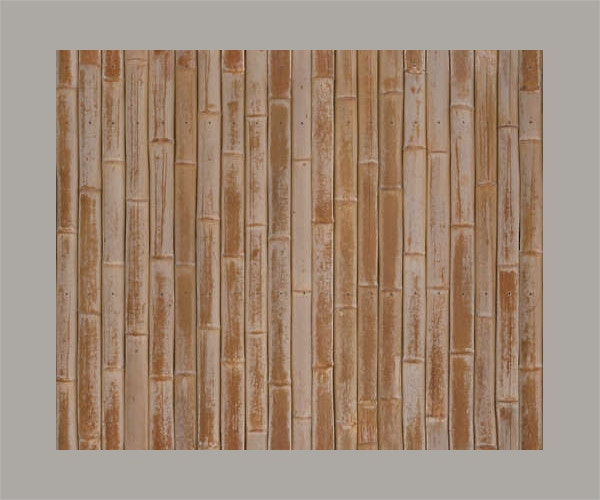 WoodBamboo Texture