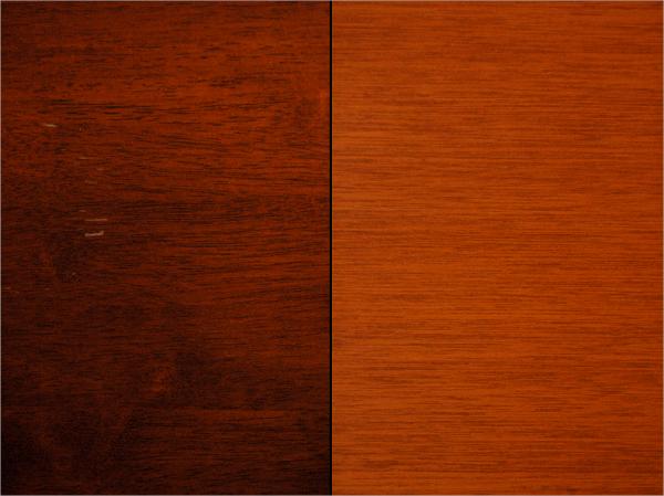 Nureen Restock Wood Texture