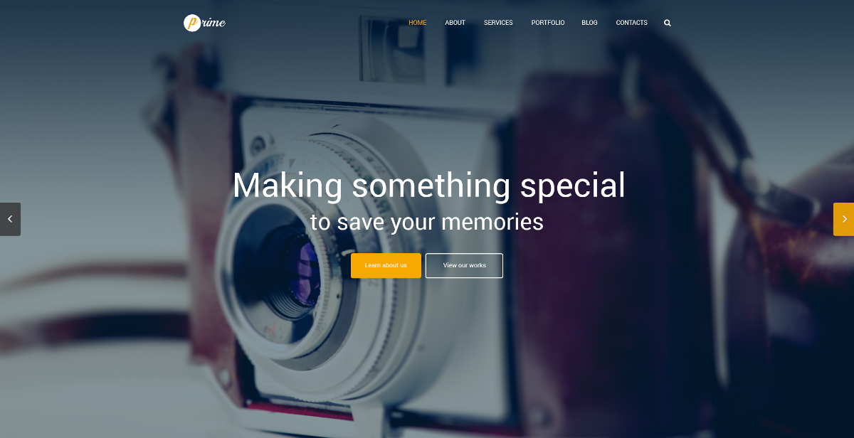 photography-portfolio-wordpress-theme