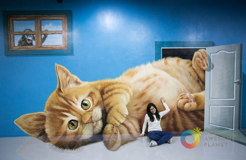clean-3d-wall-art