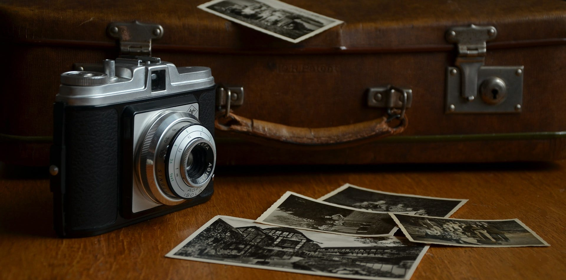 wordpress photography themes 2016