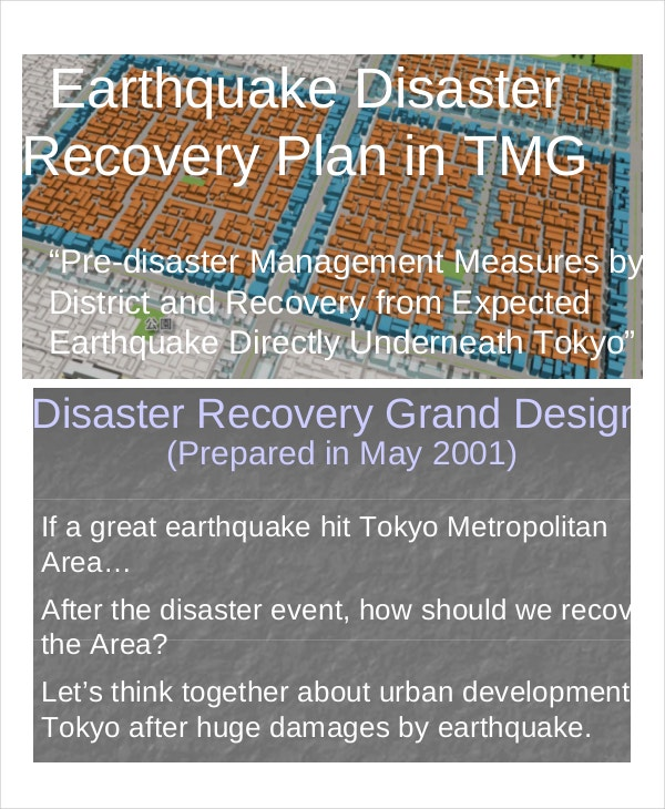sample-earthquake-disaster-recovery-plan