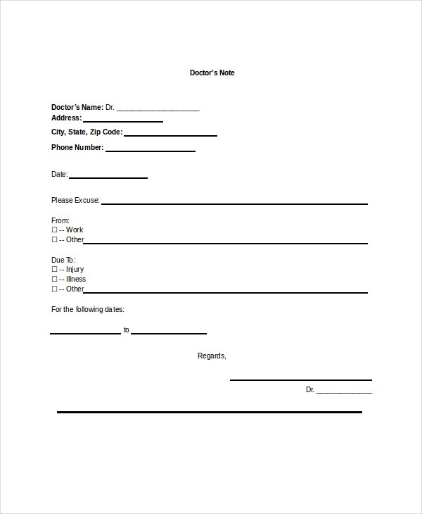blank-doctors-note-template