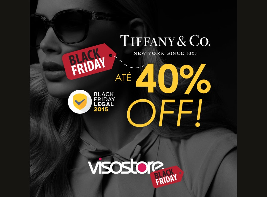 Graphic Design Blckfriday Sales Banner