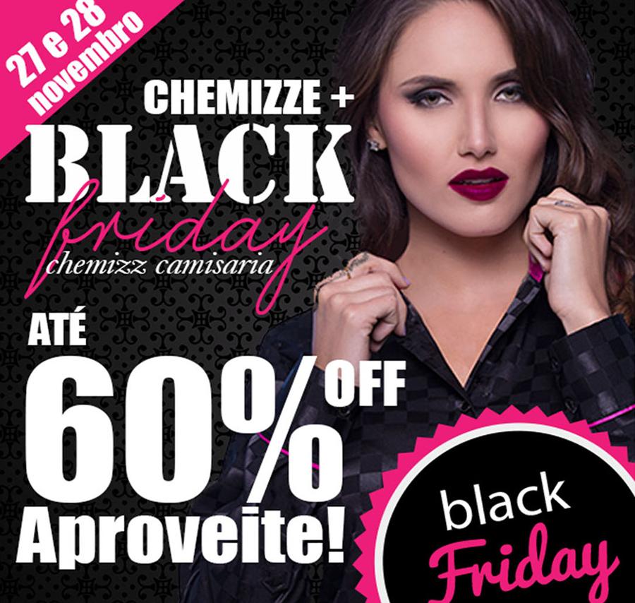 Beautiful Girl Sales Banner