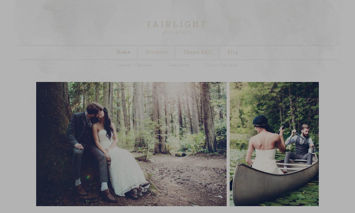 beautiful-photography-responsive-wp-theme