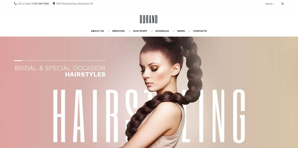 hair-salon-parlour-responsive-wordpress-theme
