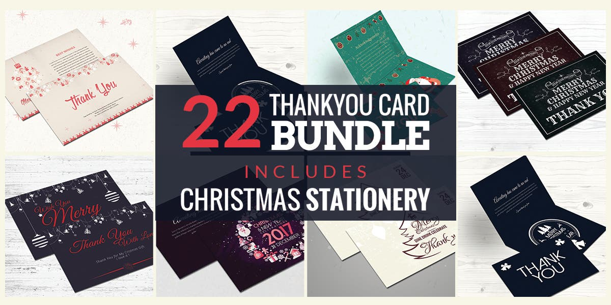 1200x600-thankyoubundle