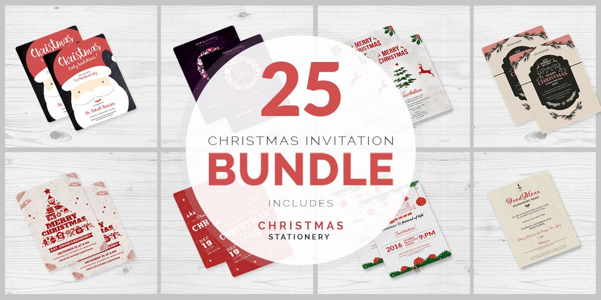 invitation_bundle120