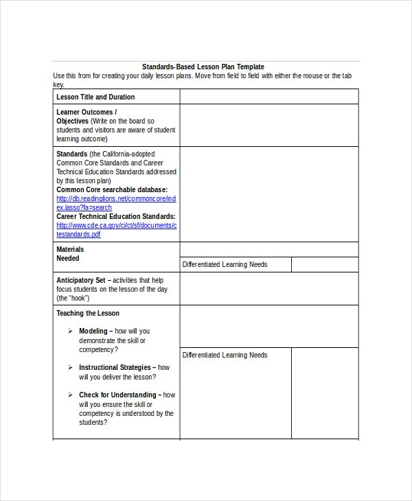 Download die gr ten fehlschl ge der milit rgeschichte 2001 for New york state lesson plan template