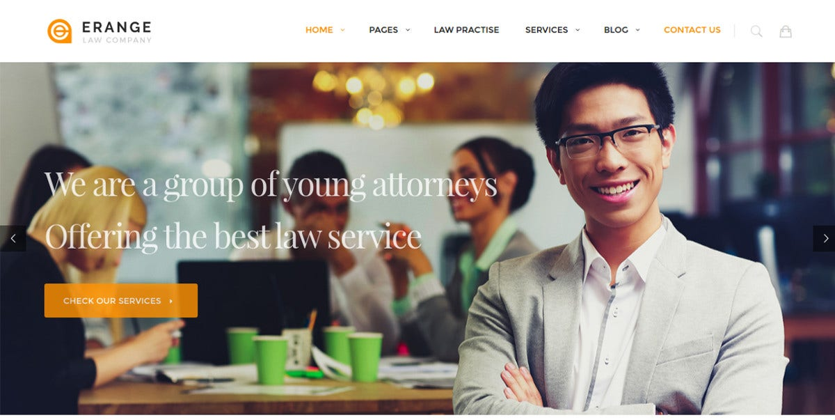 corporate-law-firm-wordpress-theme