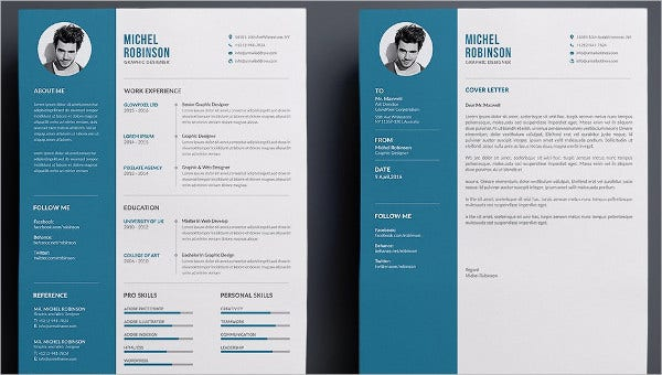 executive assistant resume templates
