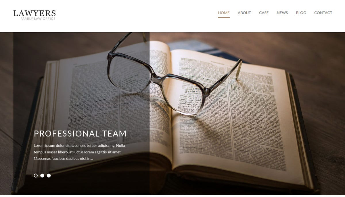 lawyer-law-firm-wordpress-theme