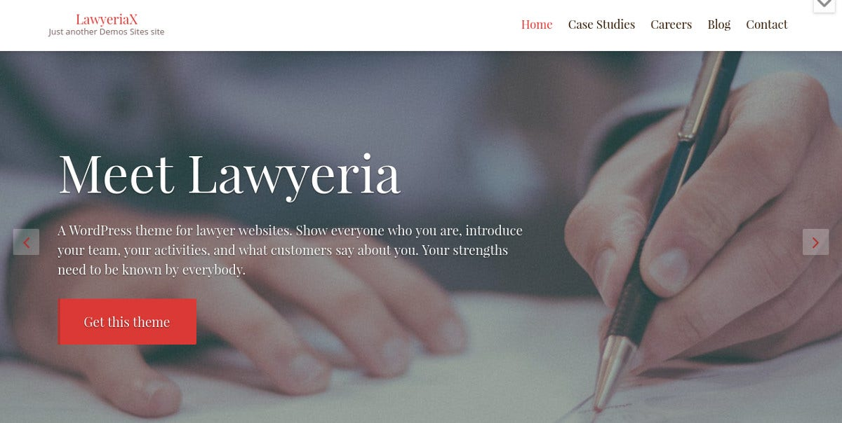 lawyer-business-wordpress-theme