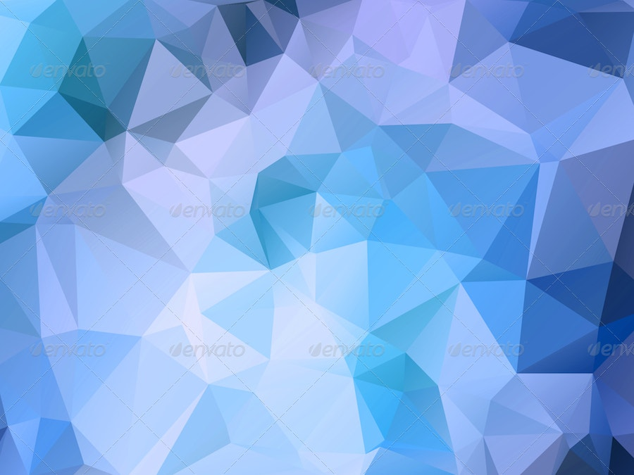 Purple Polygonal Abstract Background: Free & Premium Templates