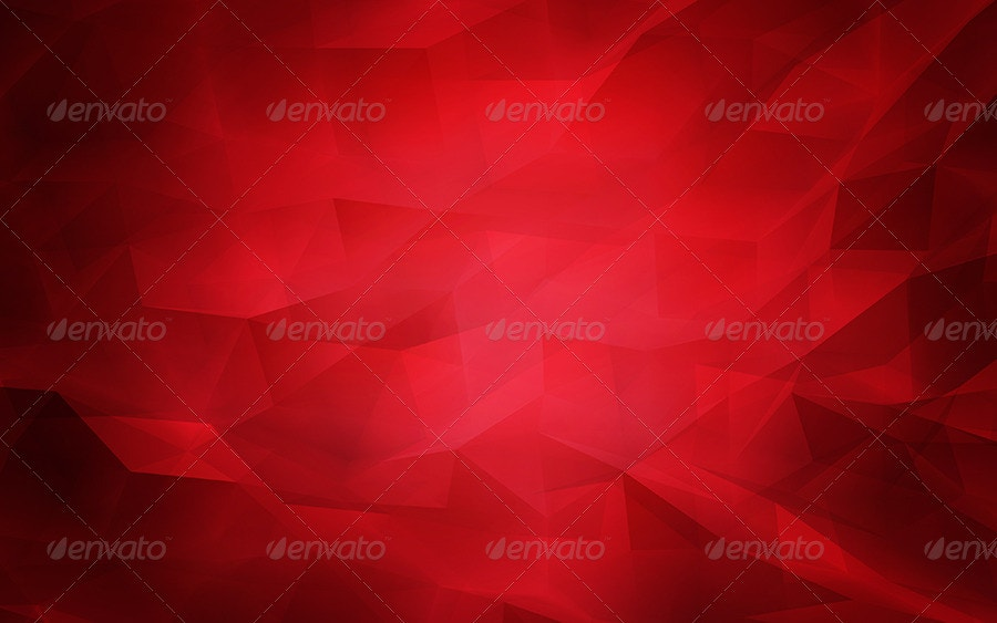 8 Web Elememt Polygon Backgrounds