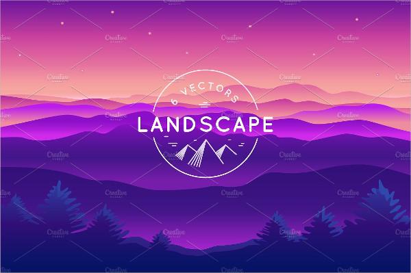 Landscaping Logo Landscaping Logos