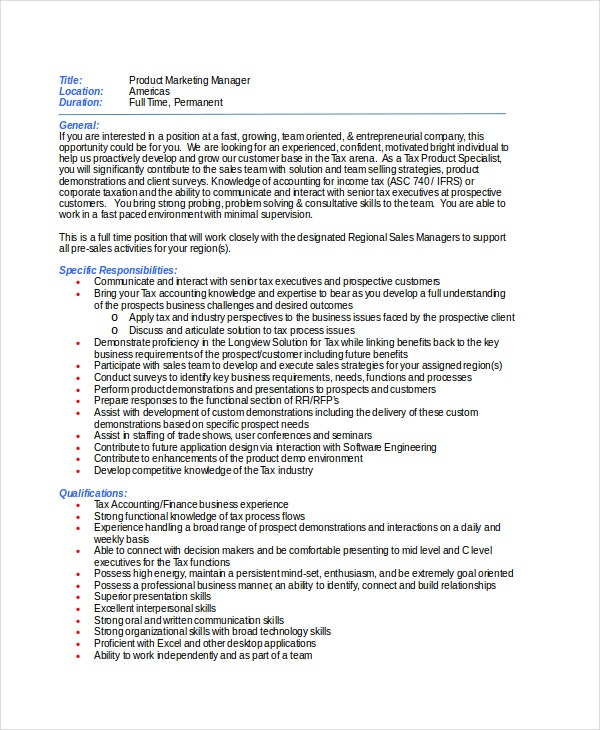 Free Sample Clerical Job Description For Use By Both Job Seekers And  Employers Clearly Summarizes The Tasks And Requirements Of The Clerical  Position In An ...