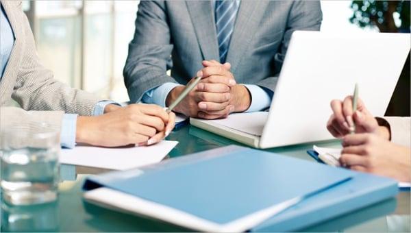 marketing manager job description samples