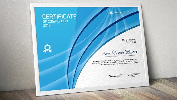 certificateofappreciationtemplates