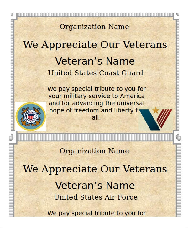 army-certificate-of-appreciation