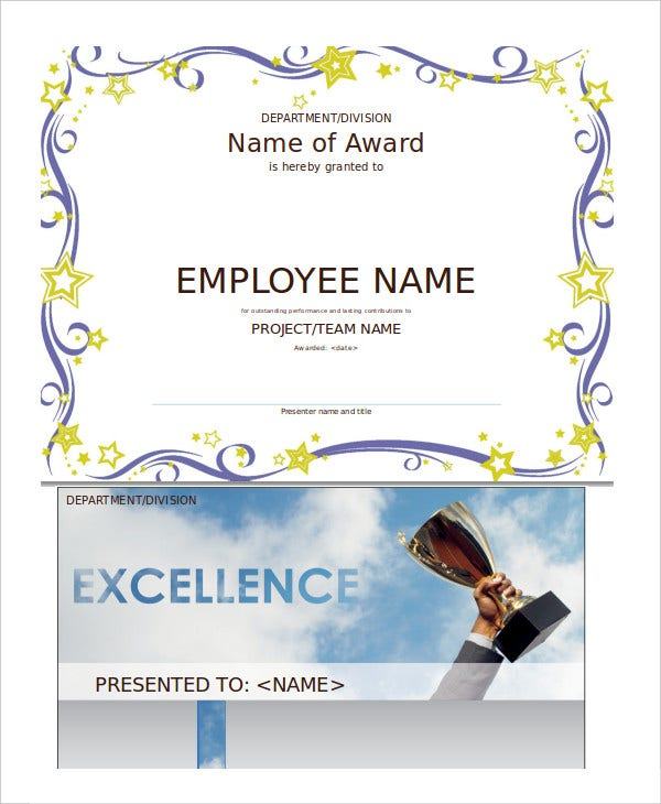 employee-appreciation-certificate