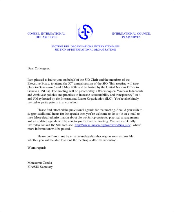 formal-annual-day-letter-template