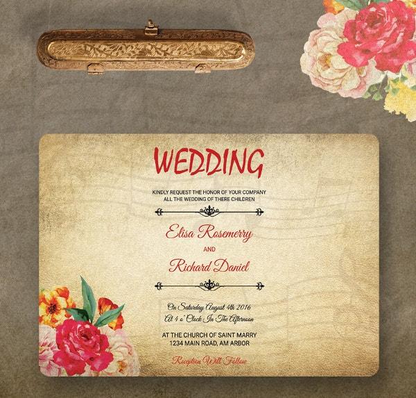 , invitation card via whatsapp, invitation card whatsapp, invitation cards through whatsapp, invitation samples
